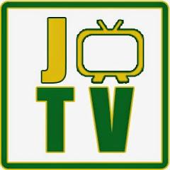 ジャングルTV