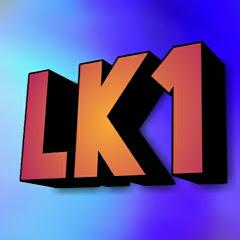 El Loko 111