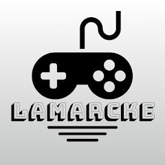 Lamarcke