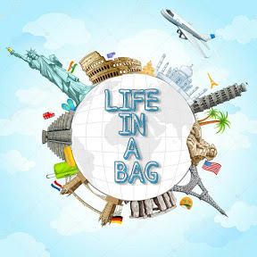 LIFE IN A BAG