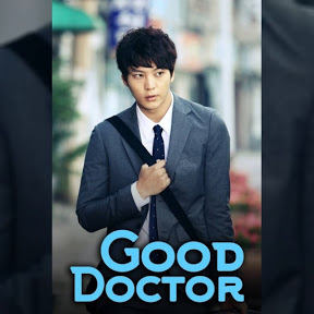 Good Doctor - Topic