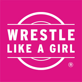 Wrestle Like A Girl