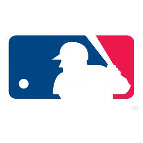 Growing The Game Of Baseball