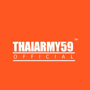 ThaiArmy59 Official
