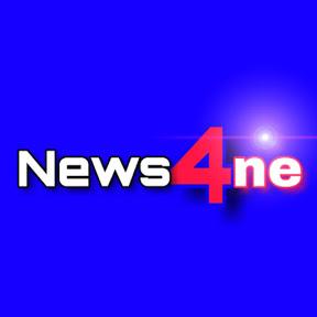 News4 NE