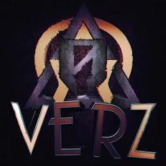 Verz Gaming