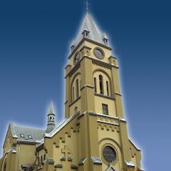Церква ХВЄ Івано-Франківська
