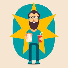 No es cine todo lo que reluce