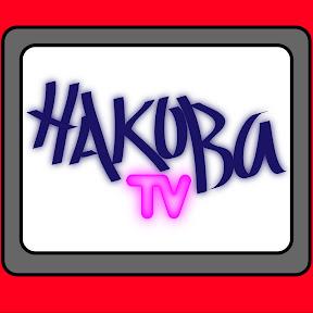 Hakuba Crew