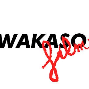 WAKASOfilms