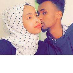 Huda & Shamak