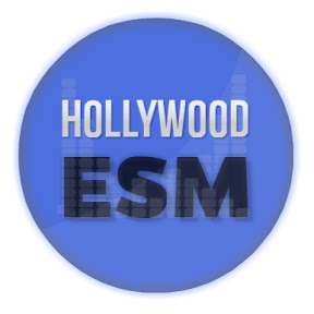 Hollywood EnterStainMent