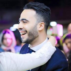 Mohamed Gamal Selim