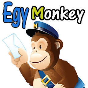 Egy Monkey
