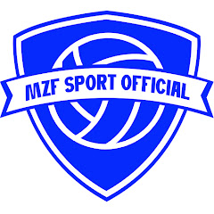 MJF SPORT official