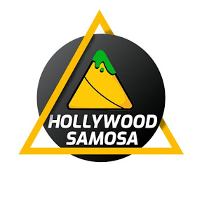 Hollywood Samosa