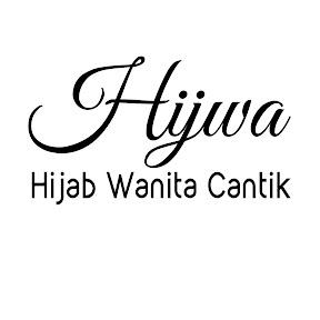 Hijab Wanita Cantik