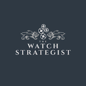 The Watch Strategist