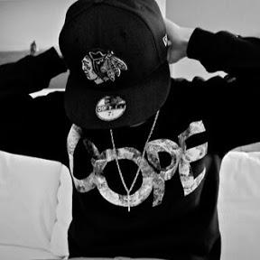 Rap minute