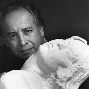 Raymond Aguilera