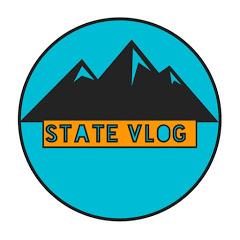 State Vlogg