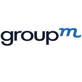 groupm south asia digital casestudies