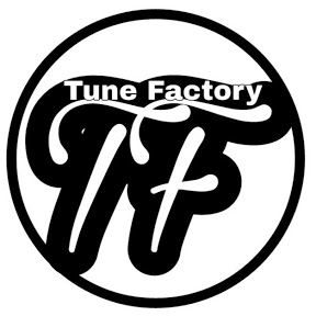 Tune Factory