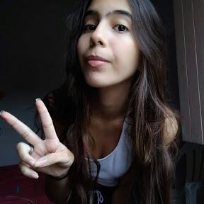 Sara de Lima