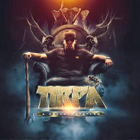 Tirpa - Topic