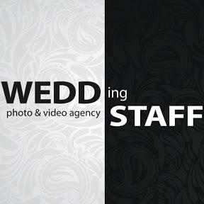 WEDDingStaff