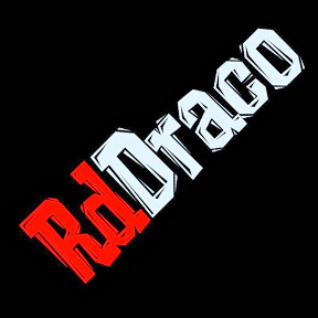 RdDraco