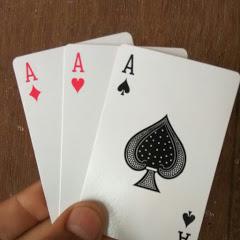 13Magic Tricks
