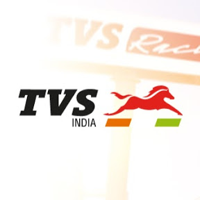 TVS Colombia