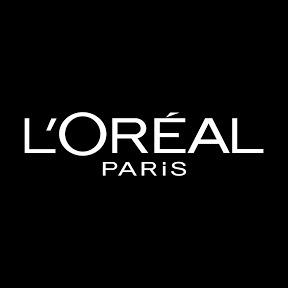 L'Oréal Paris Philippines