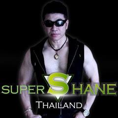 Supershane Thailand