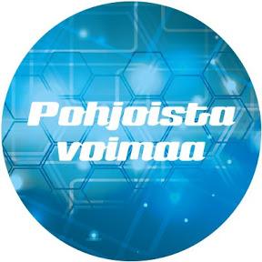 Oulun Energia Oy