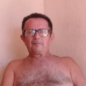 Afonso Machado Jornalista