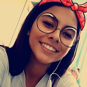 Anah Karol