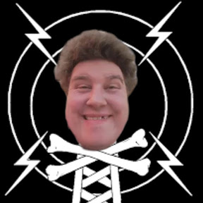 Internet Aktivist Drachenlord