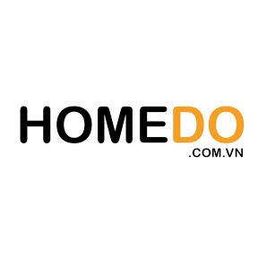 HomeDo - Giữ bạn năng động