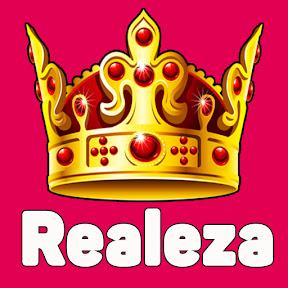 Realeza Española