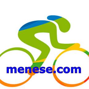 Menese. com