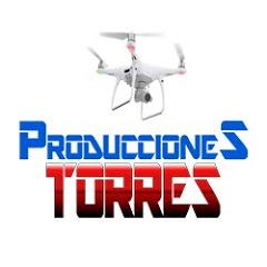 PRODUCCIONES TORRES2