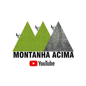 MONTANHA ACIMA
