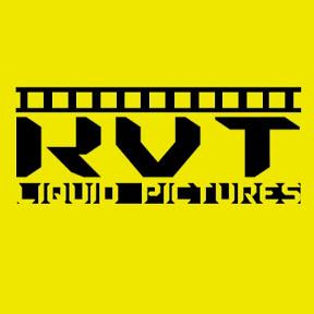 KVT Liquid Pictures
