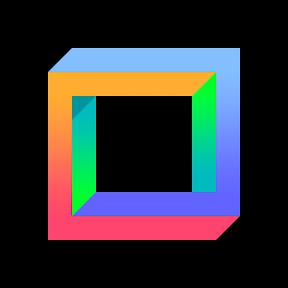 RGB | رجب