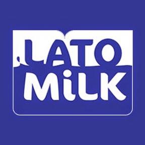 Lato Milk