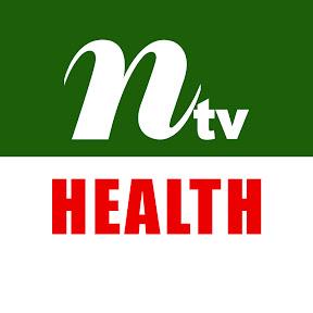 NTV Health