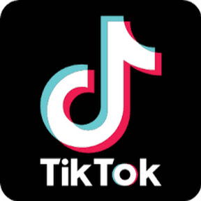 Tik Tok telangana celebrates