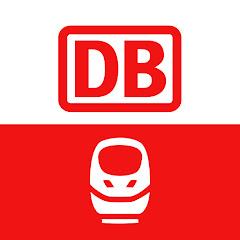Deutsche Bahn Personenverkehr